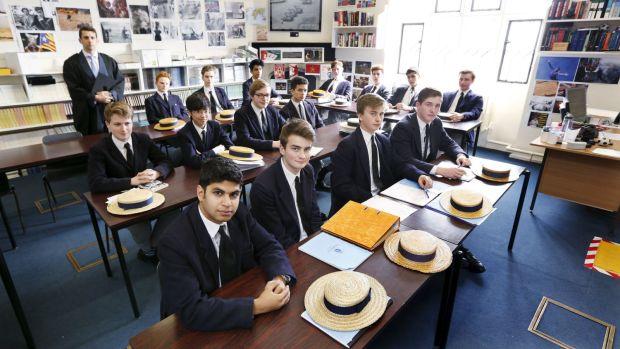 UK-school-classroom.jpg