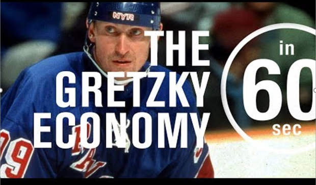 Gretzky.PNG