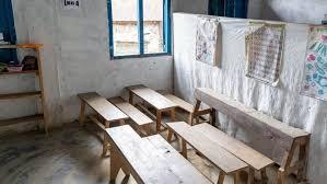 World Bank Education COVID-19 School Closures Map